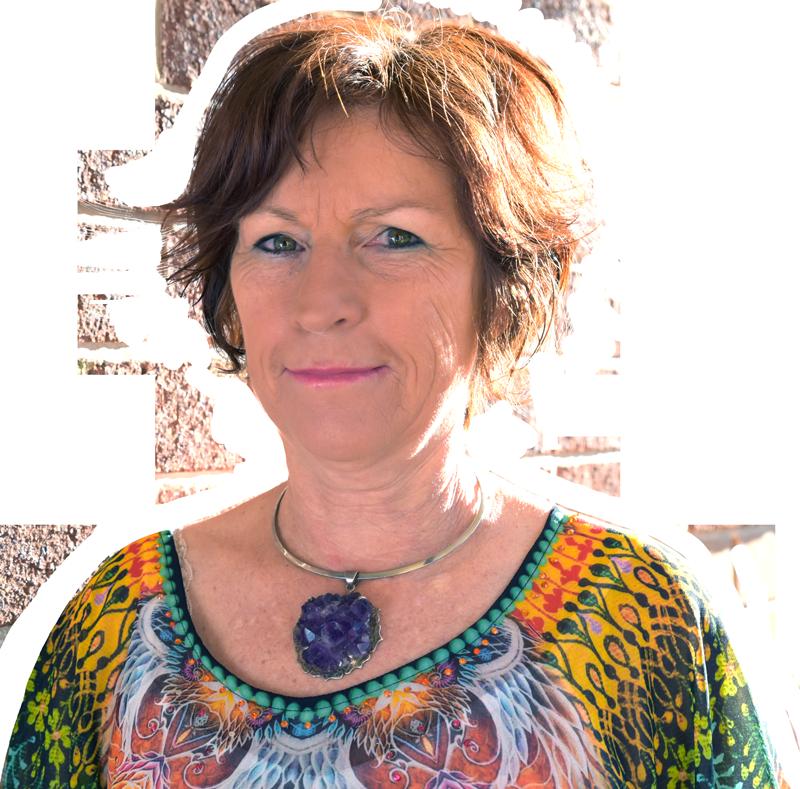 Jenny Wren End-of-Life Doula, Yoga Instructor St Ives NSW Australia