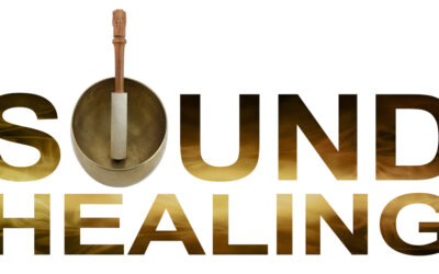 What You Need To Know About Sound Healing